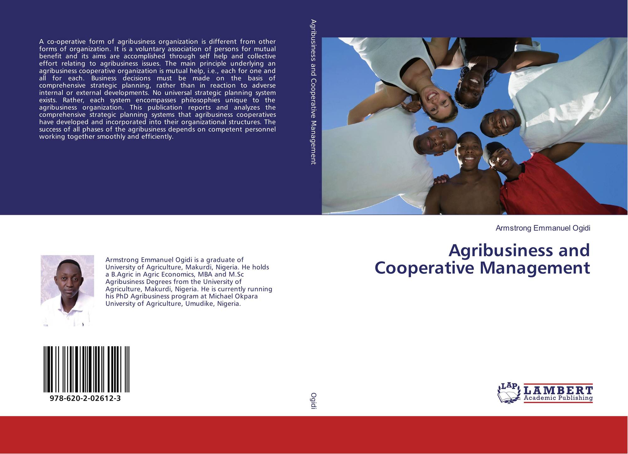 managing agribusiness Farm management, making and implementing of the decisions involved in organizing and operating a farm for maximum production and profit farm management draws on agricultural economics for information on prices, markets, agricultural policy, and economic institutions such as leasing and credit.
