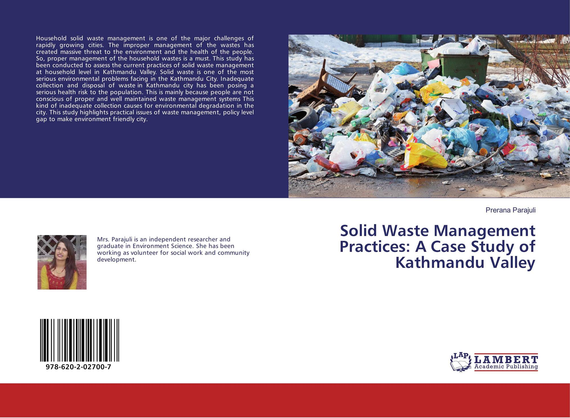 best practice waste management Best practice: waste collection presenter: ms d mohlaba waste management officers' khoro 14 – 16 october 2013.