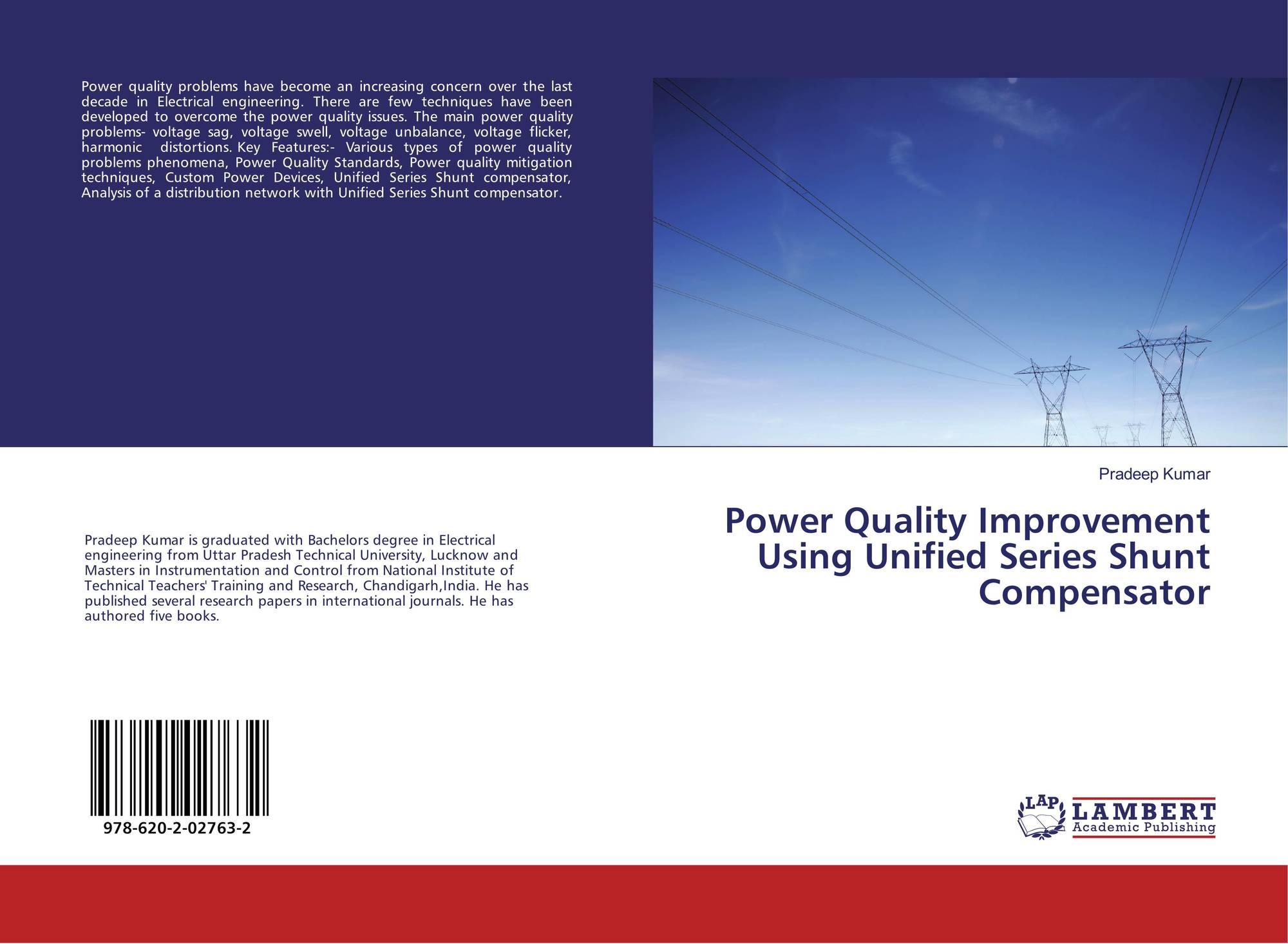 unified power quality conditioner thesis University of Çukurova institute of natural and applied science phd thesis ahmet teke unified power quality conditioner: design, simulation and experimental analysis.