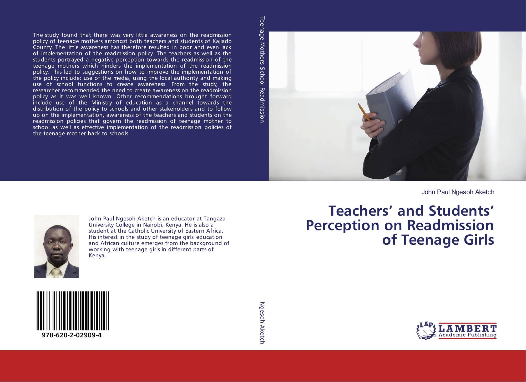 teachers' perceptions about the usefulness of A quantitative study of teacher perceptions of professional learning communities' context, process, and content by dariiel r johnson dissertation committee.