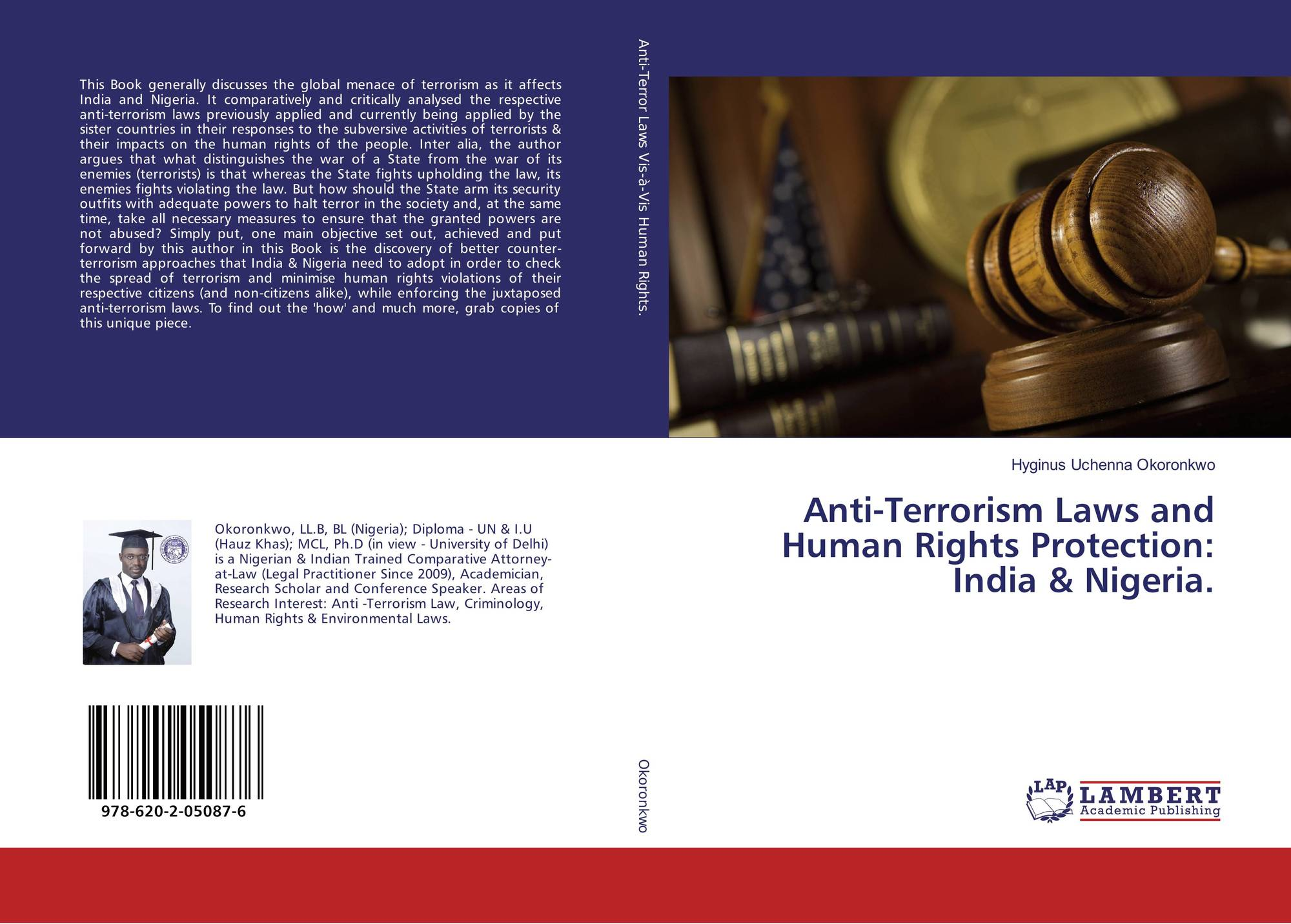use of torture as a counter terrorism tool criminology essay The writer would like to relate terrorism, counter terrorism and psyops terrorism nowadays perceived as the major threat to international security since it is perceived as a shadowy world of faceless enemy.