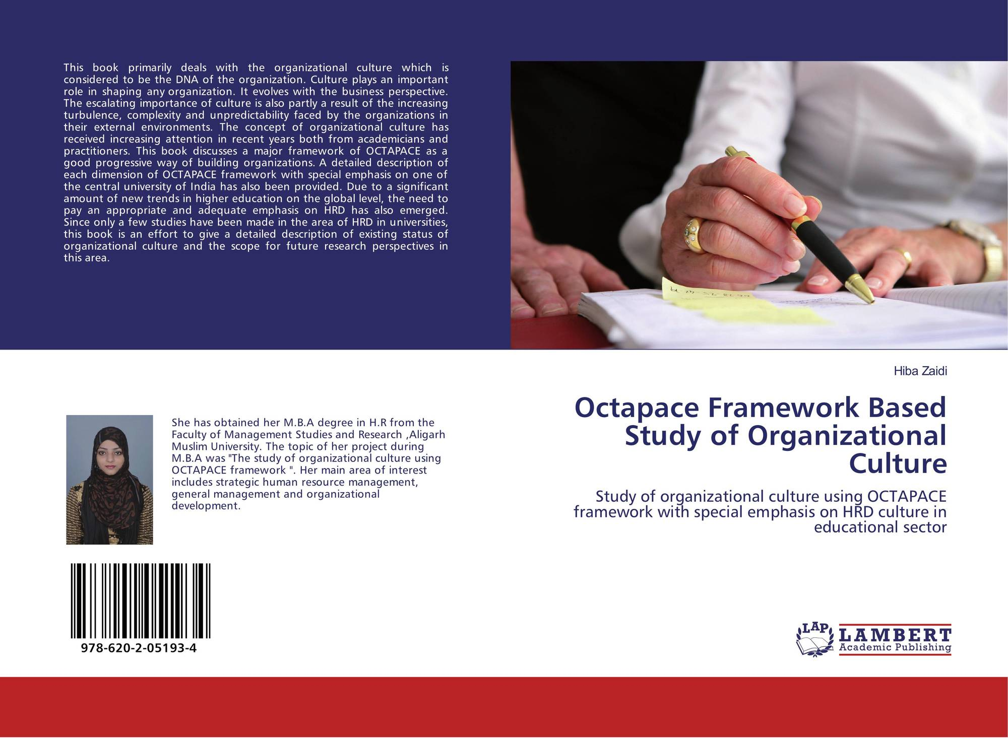 octapace organizational culture Wellness at work australia wellness tips collection five key factors that determine organisational culture five key factors that determine organisational.