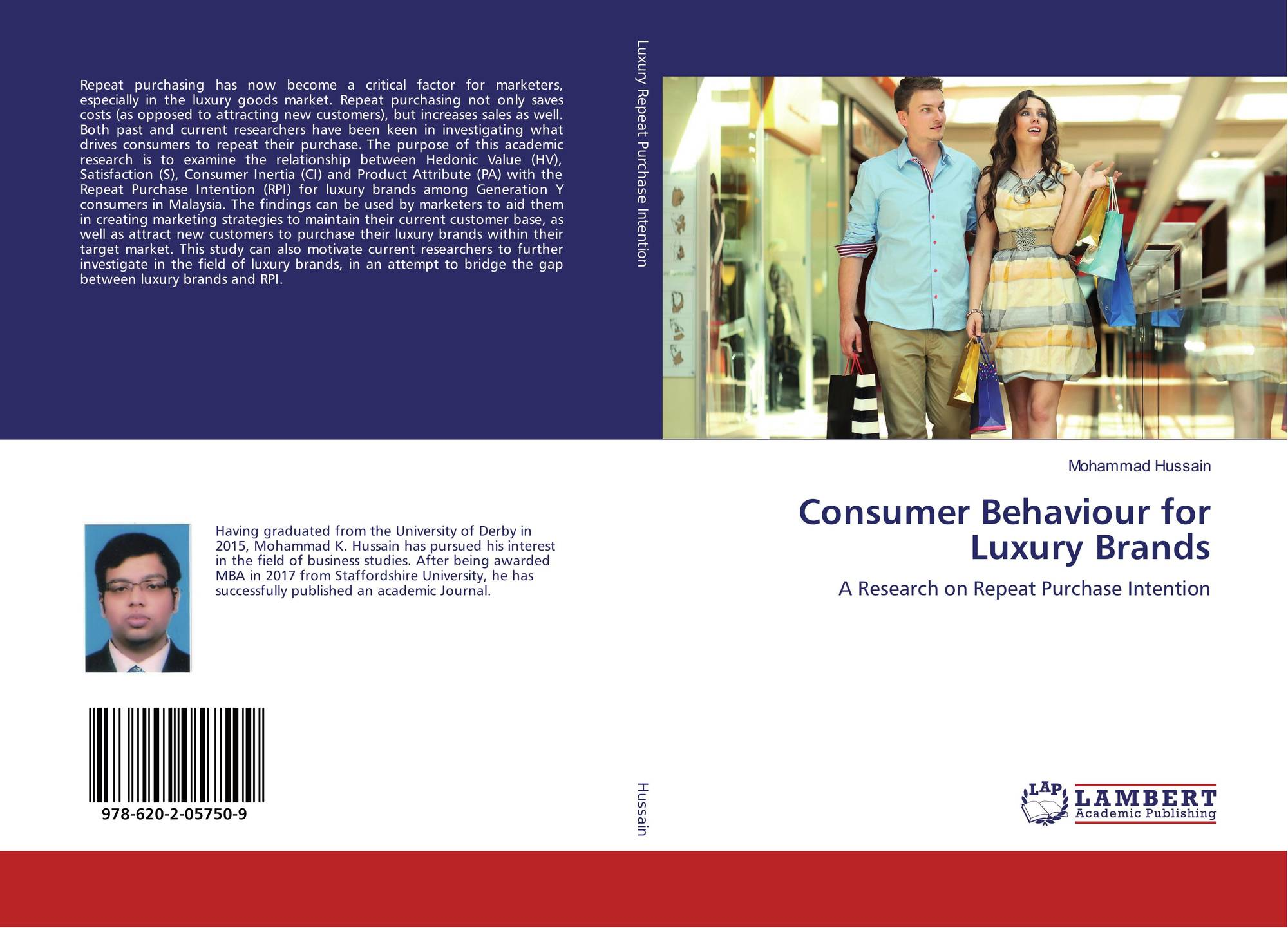 what drives consumer behaviour Forces that drive consumer behaviour - download as pdf file (pdf), text file (txt) or read online drivers for changing consumer behaviour.