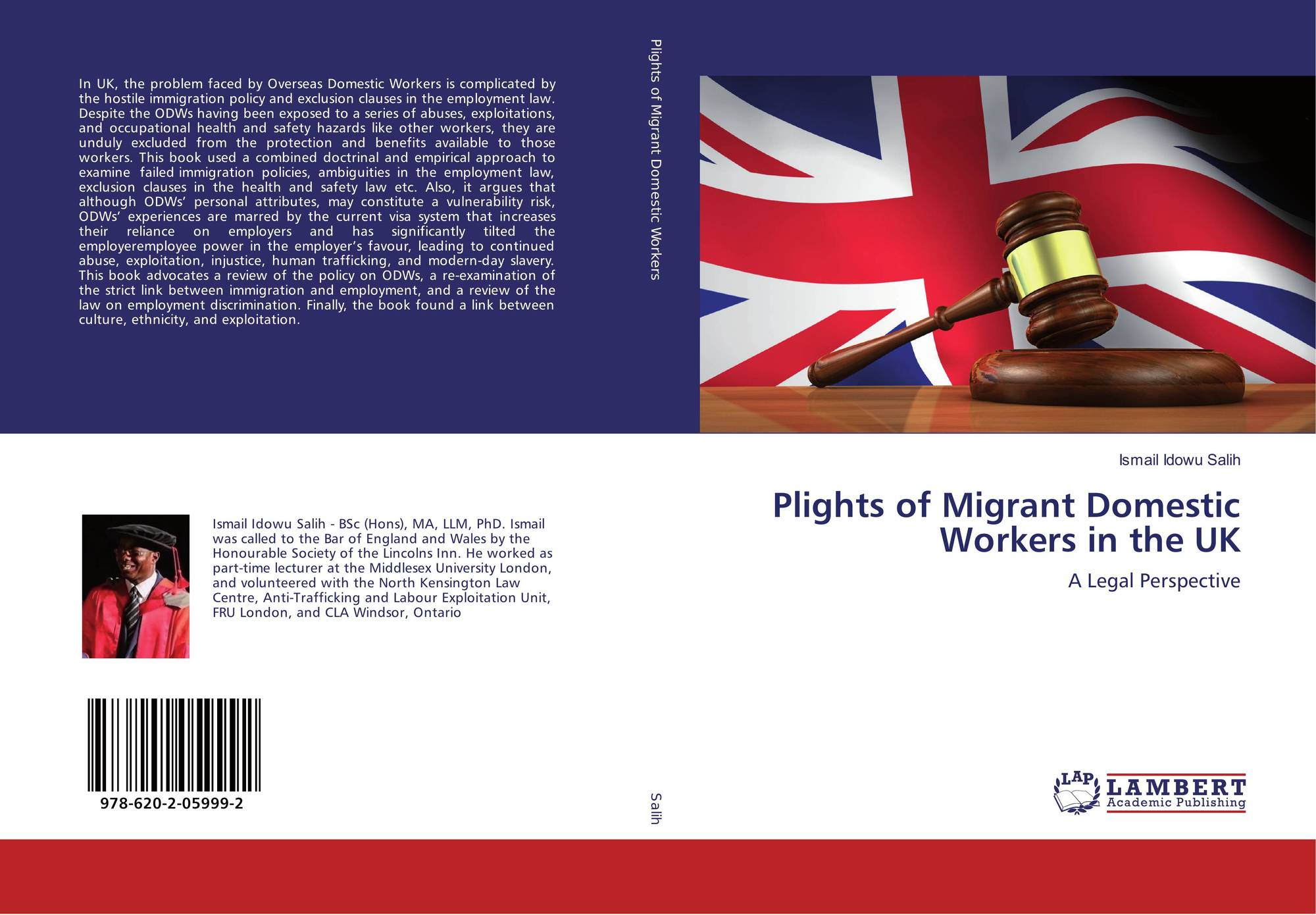 analysing abuse of migrant domestic worker social work essay Migrant worker abuse in discusses legal activity dealing with migrant domestic workers  these tomato workers work for 10 to 12 hours a day picking.