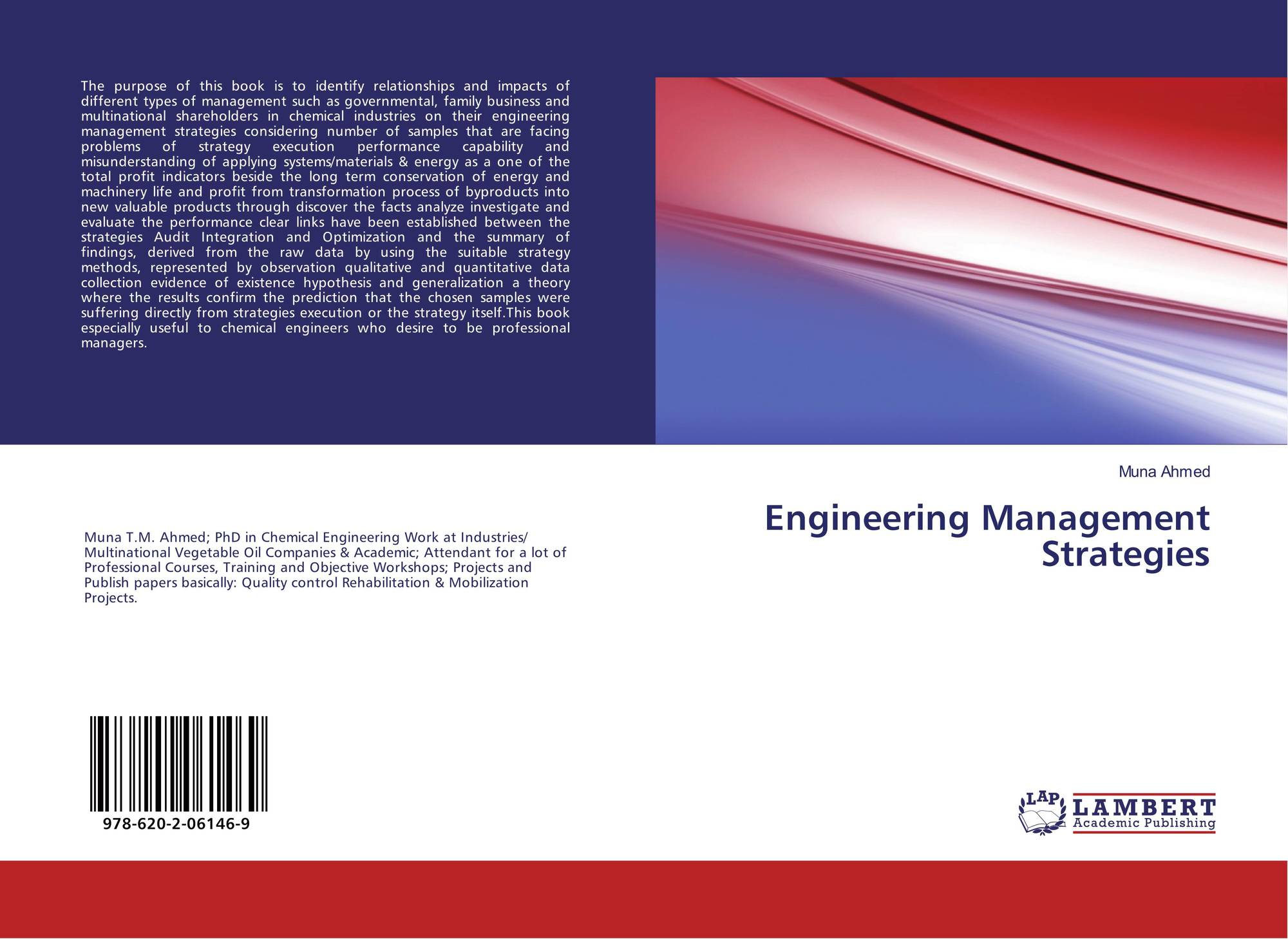an analysis of quality based strategies applied in eastman chemical