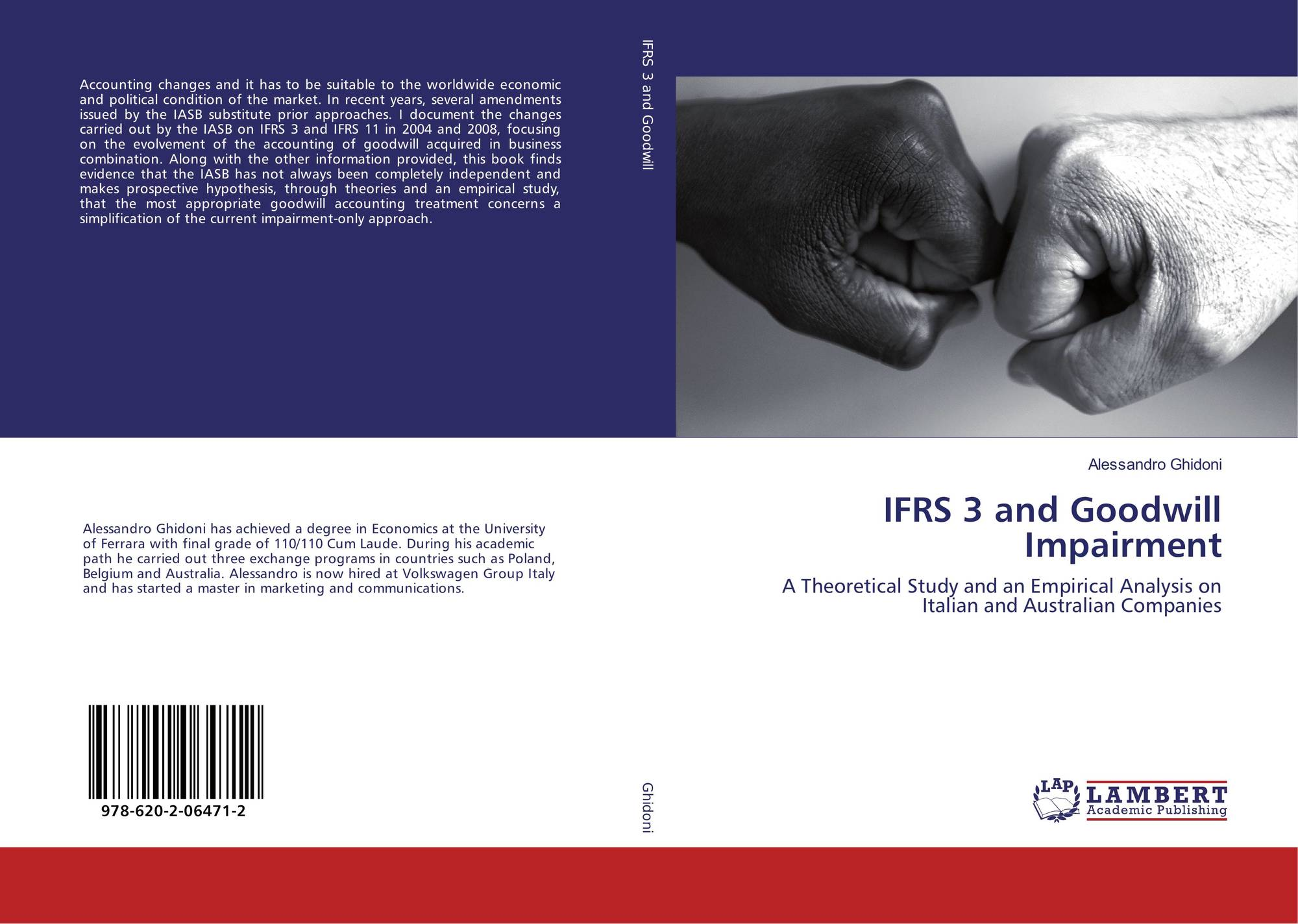 goodwill impairment case analysis Goodwill impairment testing harvard case solution & analysis here's background on goodwill impairment and information of monetary reporting modifications that the financial accounting standards board (fasb) authorized in november 2016.