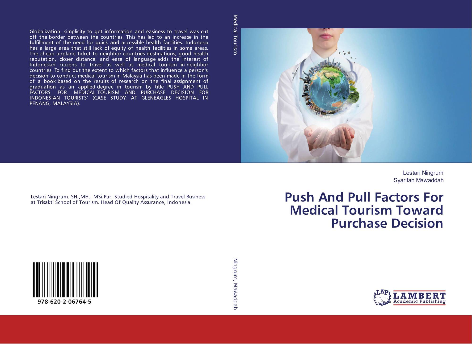 the factors that influence travel decision making tourism essay Consumer behaviour in tourism: concepts, influences and opportunities  that travel decision-making involves  influence of factors such as information processing .