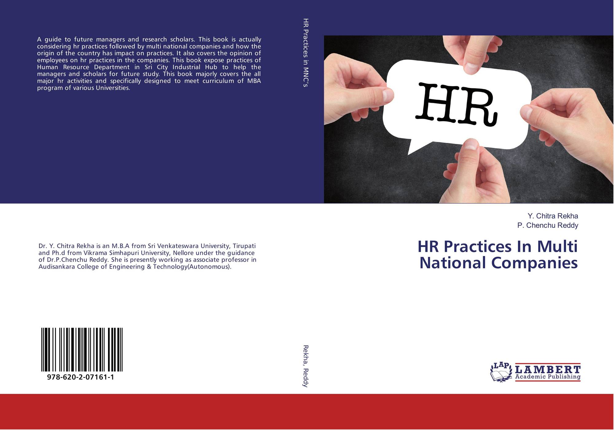 hr practice in apple company A study on determining the relationship between strategic hrm practices a company's workforce and its hr good hrm practice can improve work and efficiency.