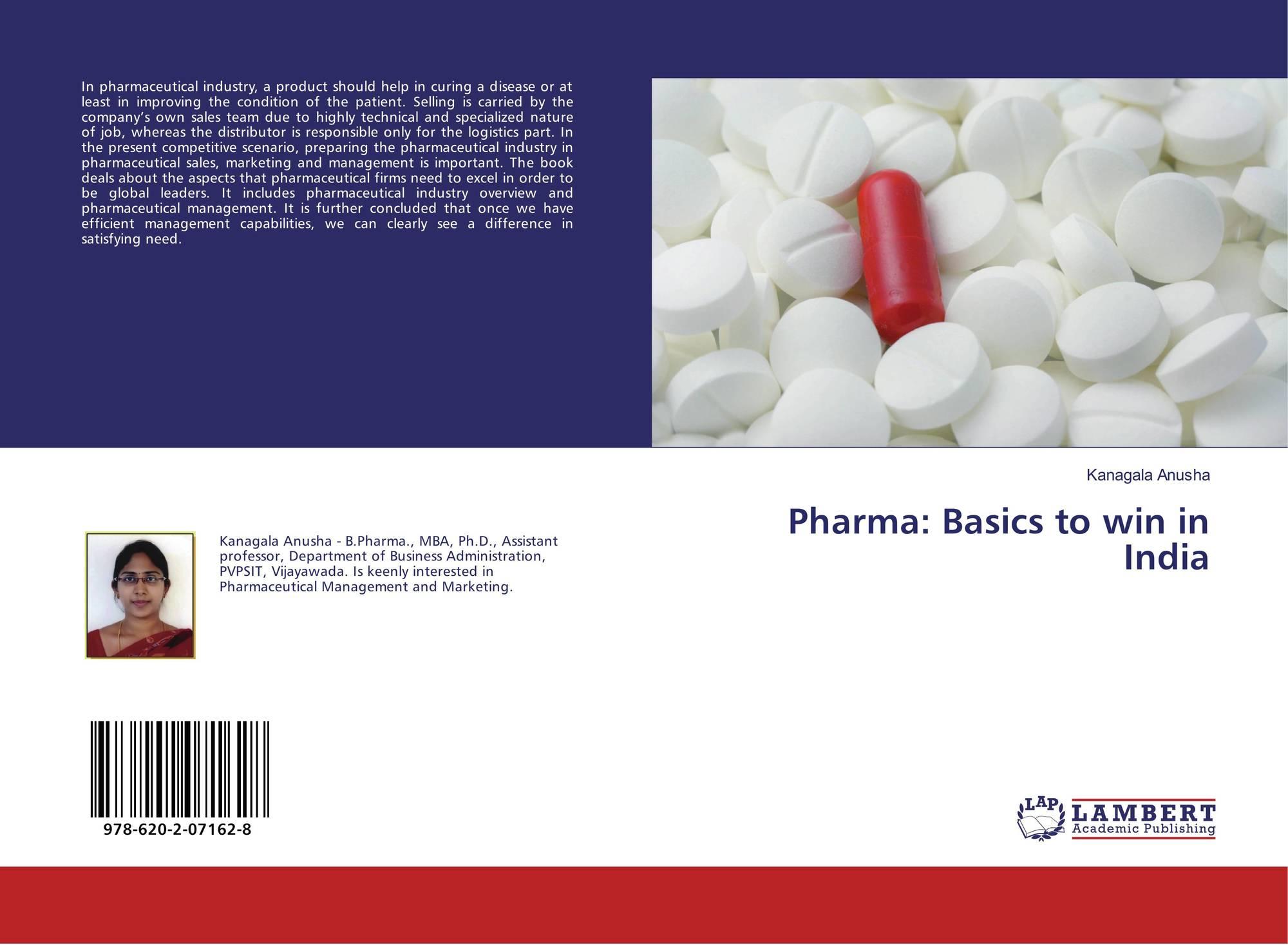 current pharma scenario in india Global pharma market scenario: drug shortages, challenges & opportunities indian pharma market scenario, fda drug in india.