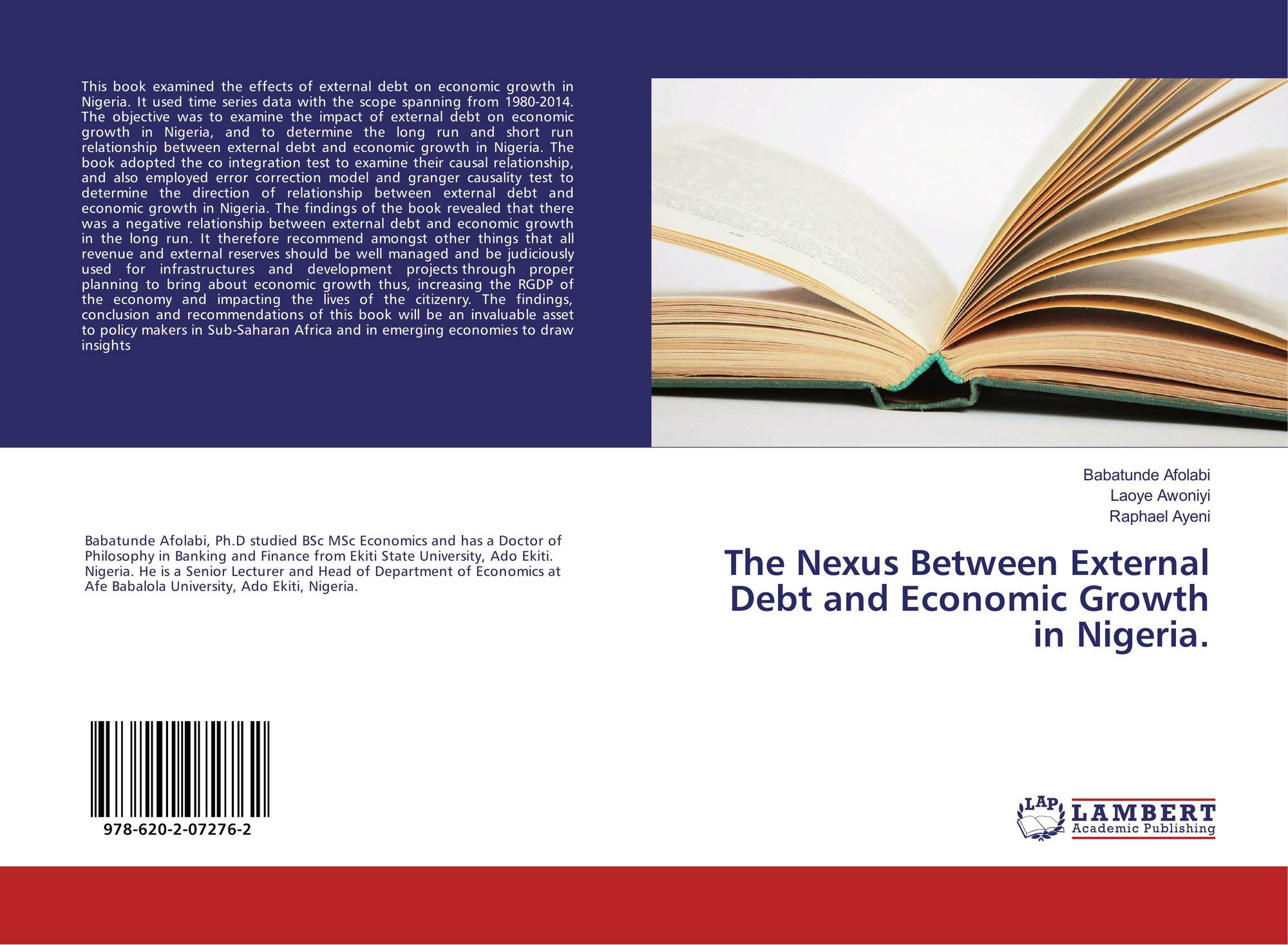 impact of public debt burden on economic growth of bangladesh essay