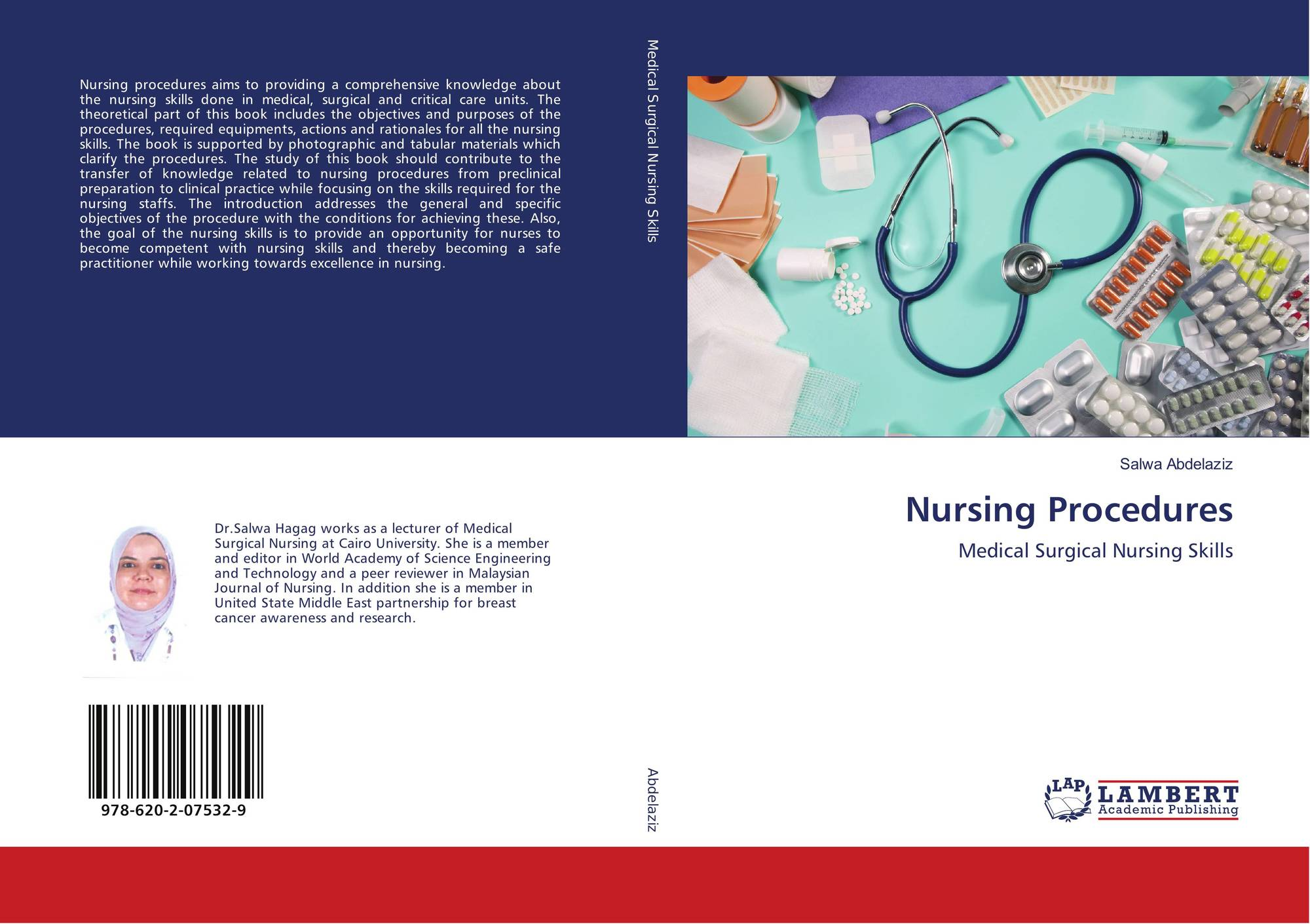 a study on how informatics affect the clinical nursing practice 2 Nursing 301: nursing informatics / science courses join studycom to take this practice exam premium members get access to this practice exam along with our entire library of lessons taught by.