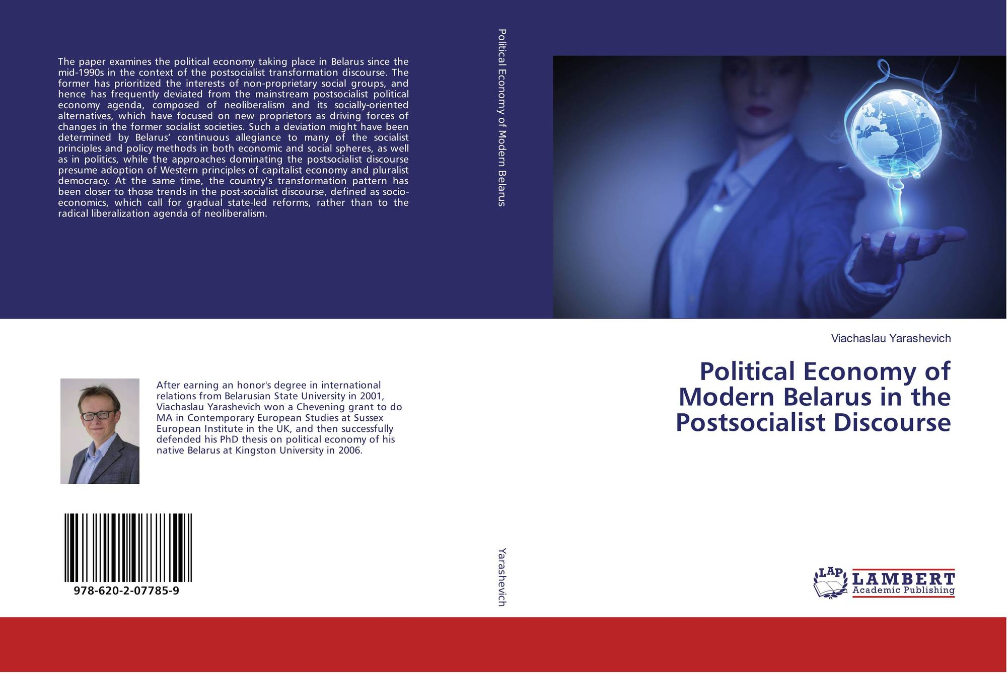 an analysis of political economy Political economy analysis can strengthen the diagnosis of development problems, assessment of risks, and the design of more effective support, leading to better development results.