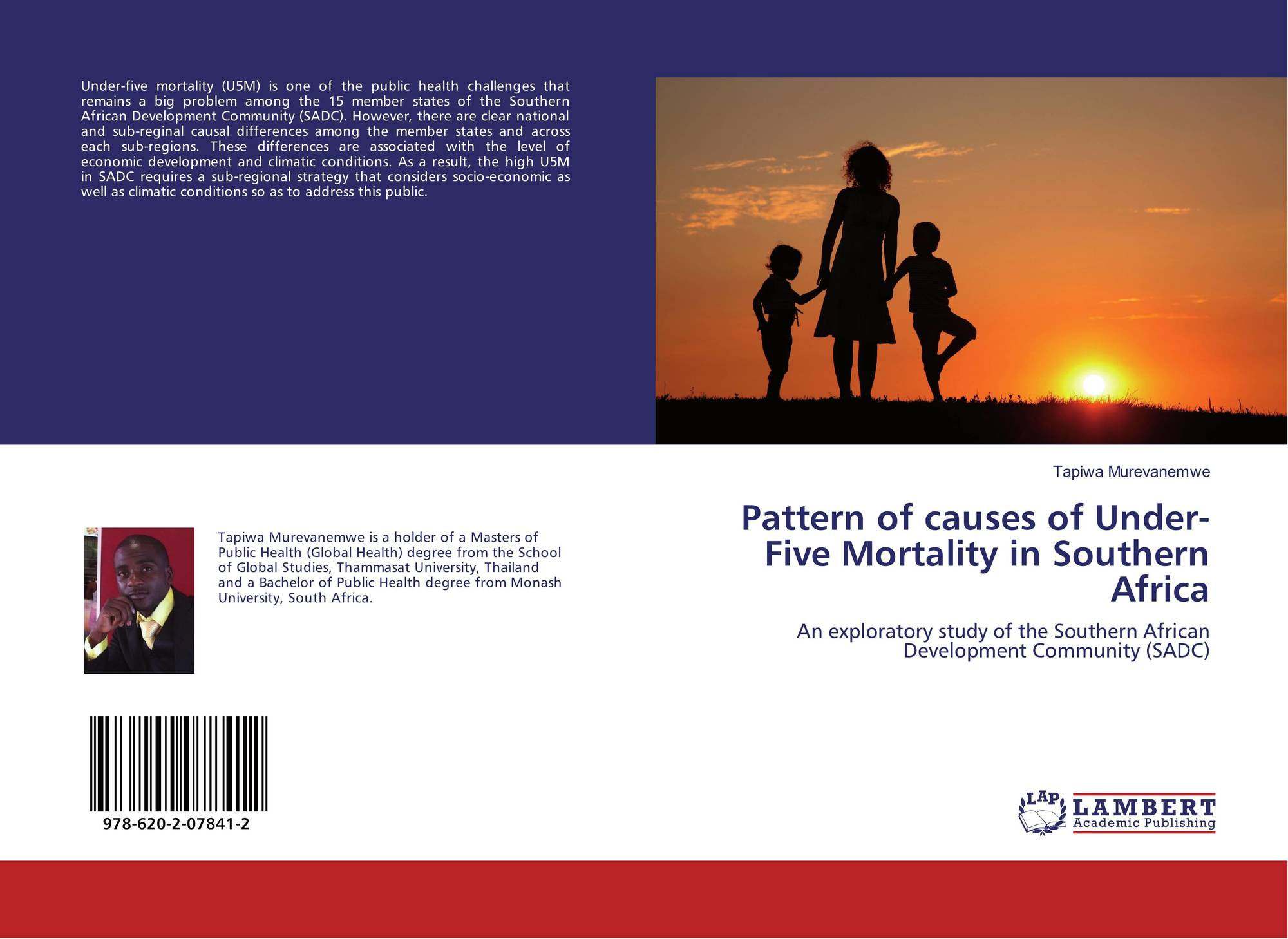 sadc the impacts and evolution in