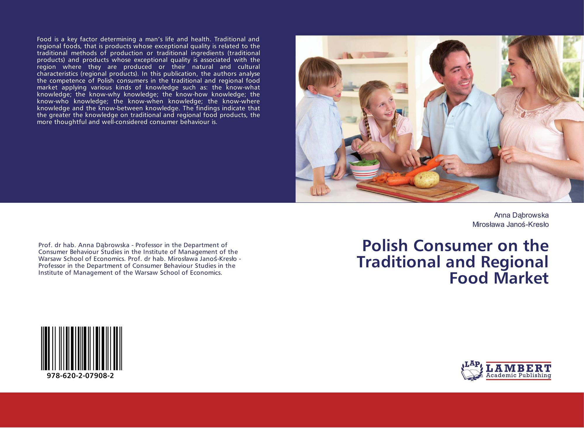 health traditions between cultures A patient's cultural background can have a profound impact on health care, and doctors need to be aware of this read on to find out more about how culture influences health beliefs, decision-making, and patient education.