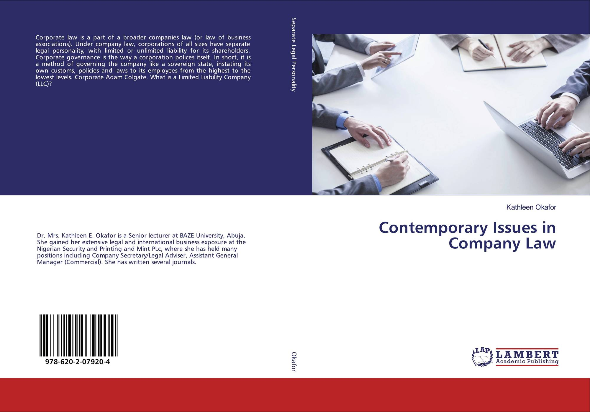 contemporary issues in nigeria public administration Definition of contemporary: having particular relevance to the present timeexamples of current contemporary issues: international conflict terrorism pollution & waste management natural resources & energy conservation urban development bioethics market & workforce globalization mobile technology & communications information.