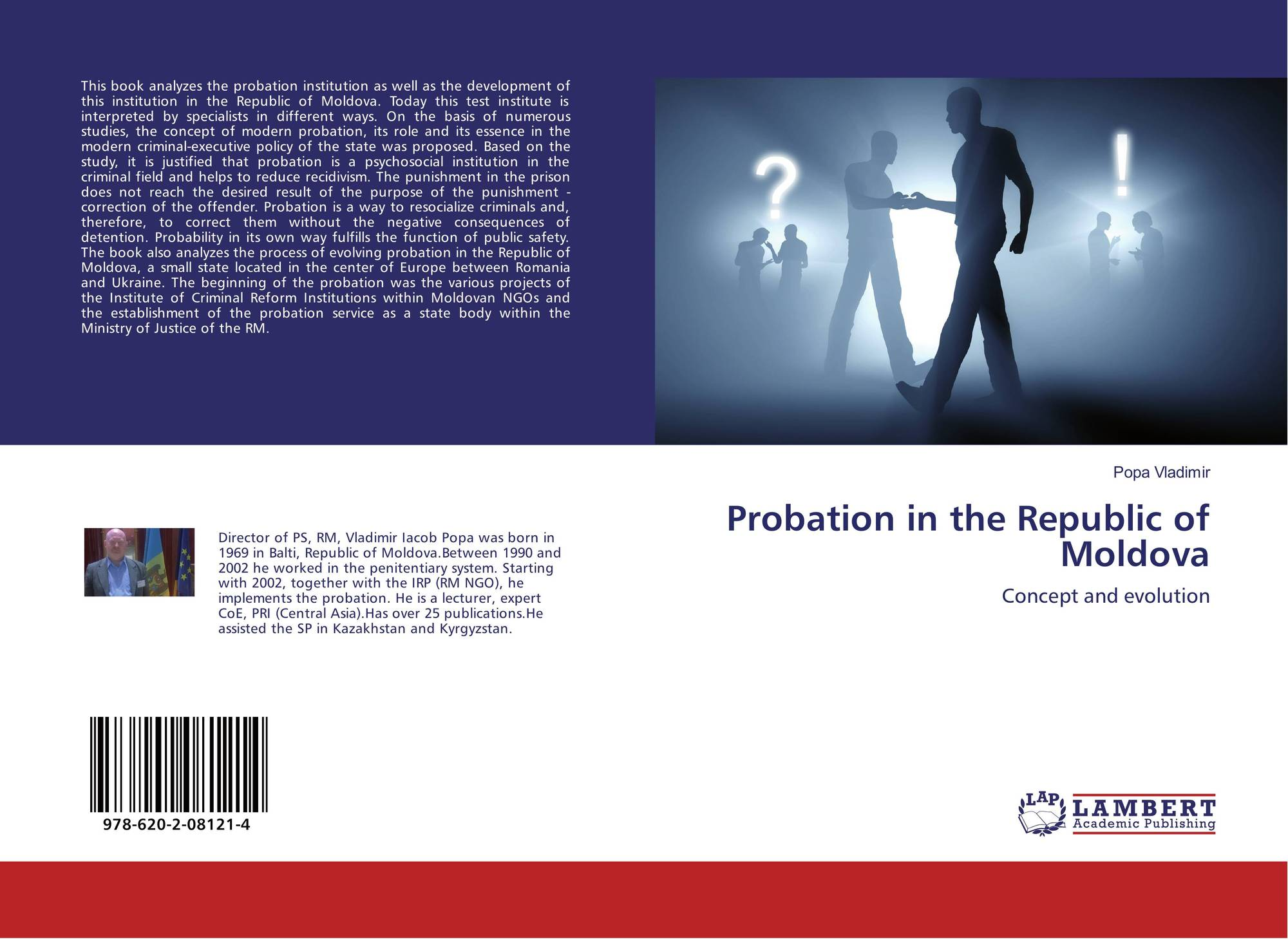 an introduction to the probation of first offenders act No person can be sentenced under the first time offenders act on more than one occasion if the terms of the first offender sentence are successfully completed, and the probationer discharged, those charges would be sealed on the gcic database when the discharge is applied to the gcic.