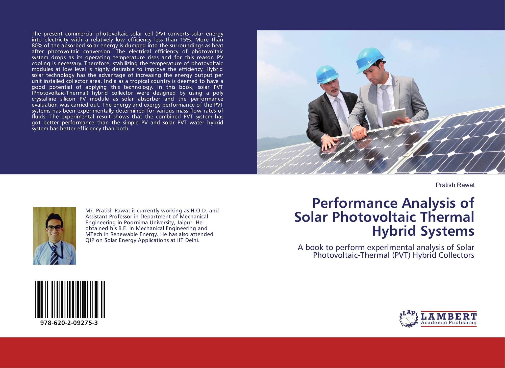 Photovoltaic systems engineering third edition What s YOUR fitness age? New calculator tells you if you re