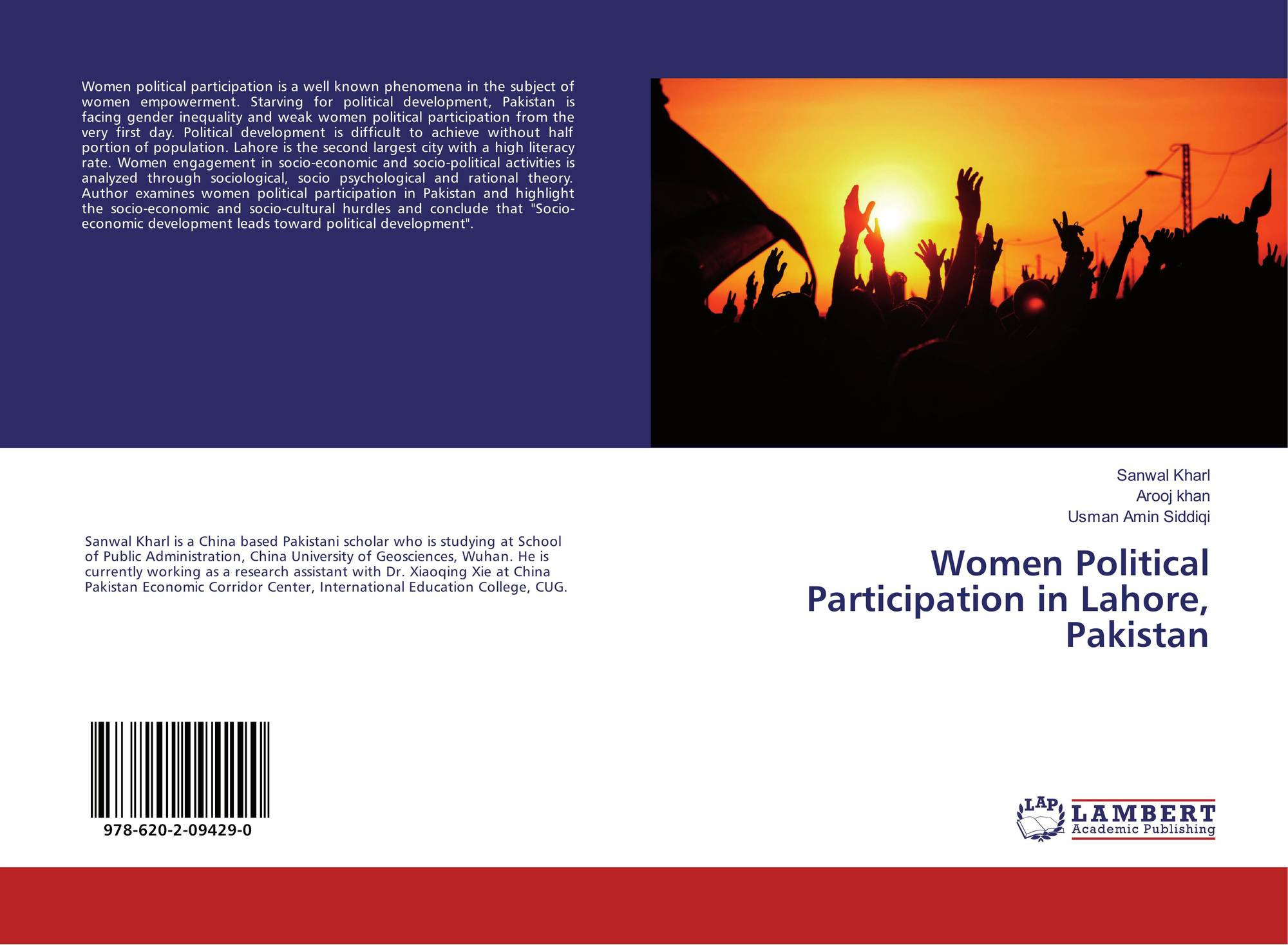 an analysis of the topic of the conventional politics in 2000 Women's political participation: issues and challenge s exclusion from the formal arena of politics 2000) this is one of the.