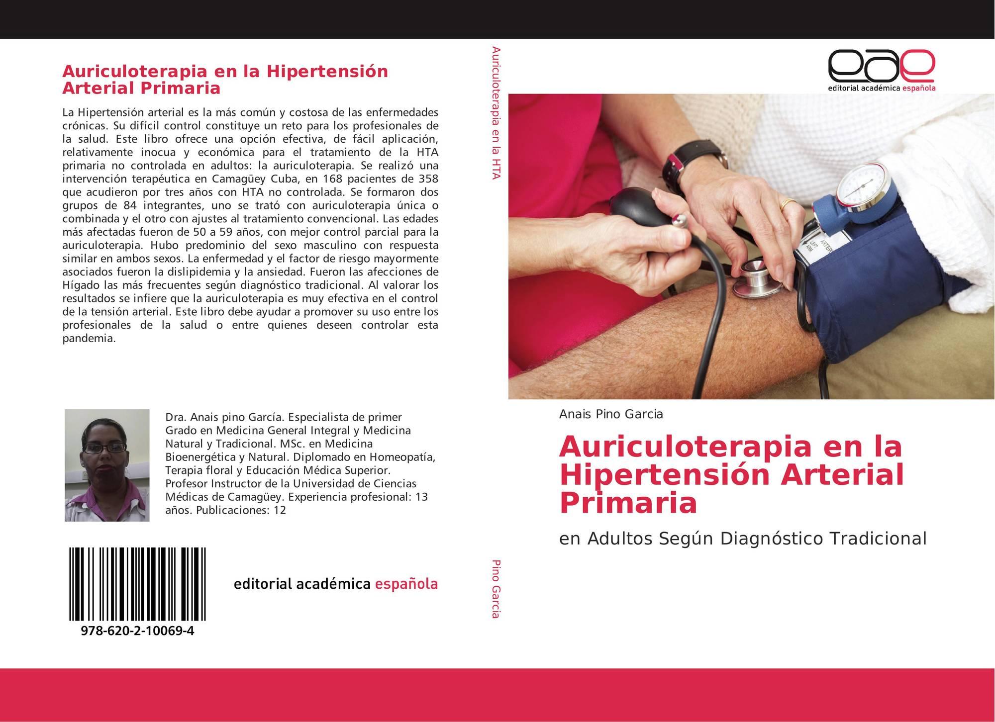 Vrillette tratamiento natural de la hipertensión