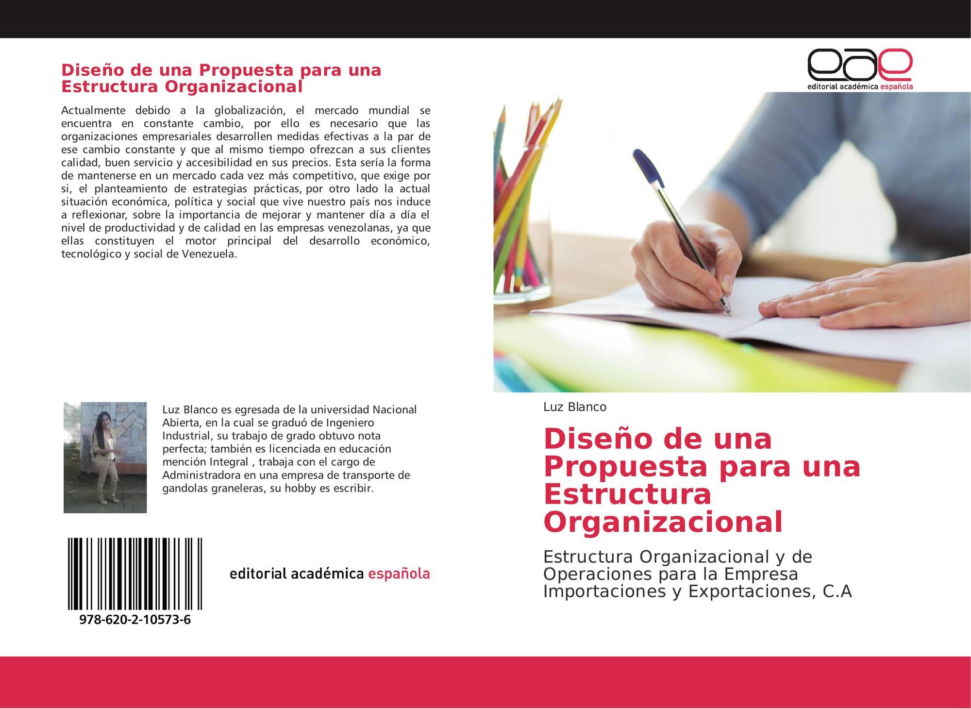 Search Results For Estructura Social