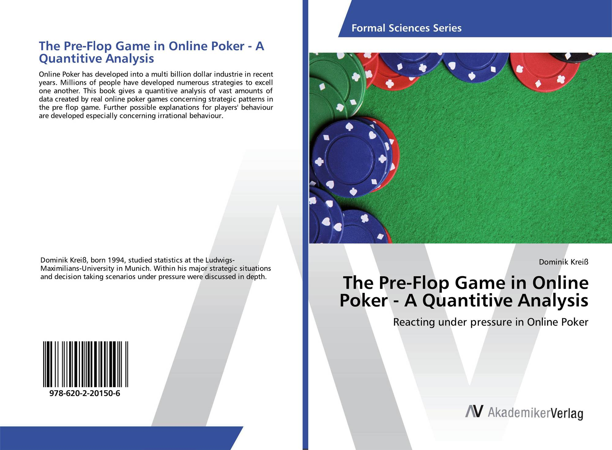 Online poker patterns best online poker site for sit and gos