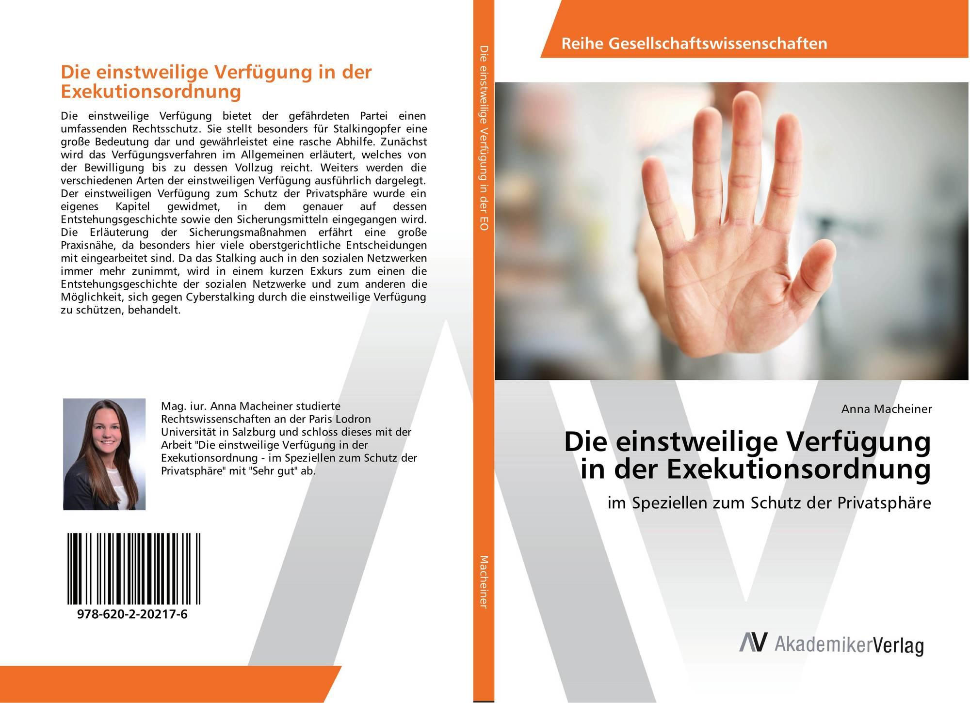 Lesesessel Design Von Tilt Bietet Garantierten Schutz Der Privatsphare
