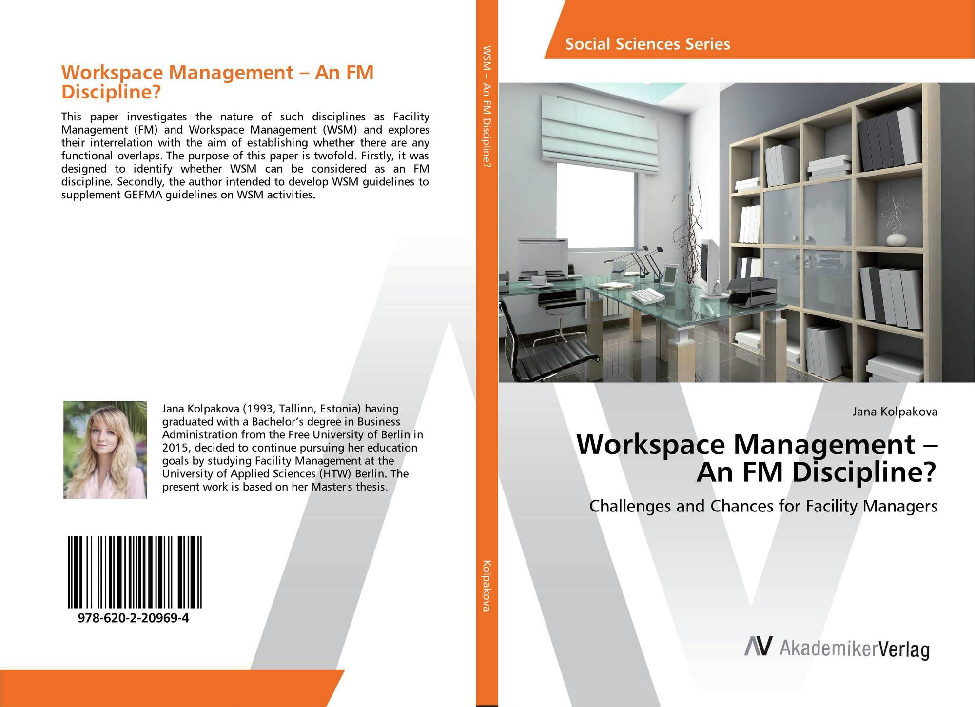 thesis on workers participation in management Type of management in which employees at all levels are encouraged to contribute ideas towards identifying and setting organizational-goals, problem solving, and other decisions that may directly affect themalso called consultative management.