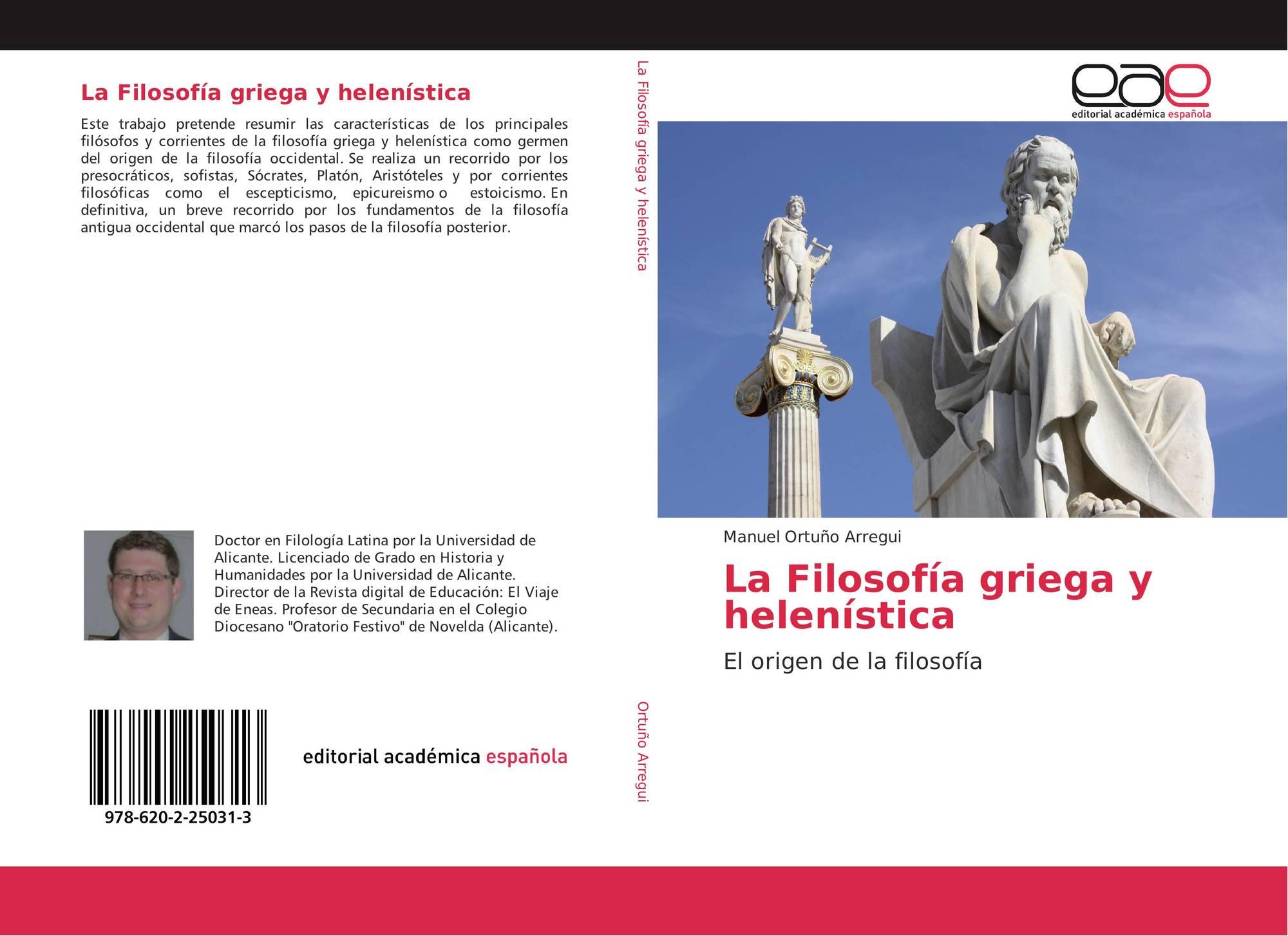 ensayo literatura griega Ensayo: la cultura griega la cultura griega ha evolucionado durante miles de años  tambien destaca grecia por la literatura.