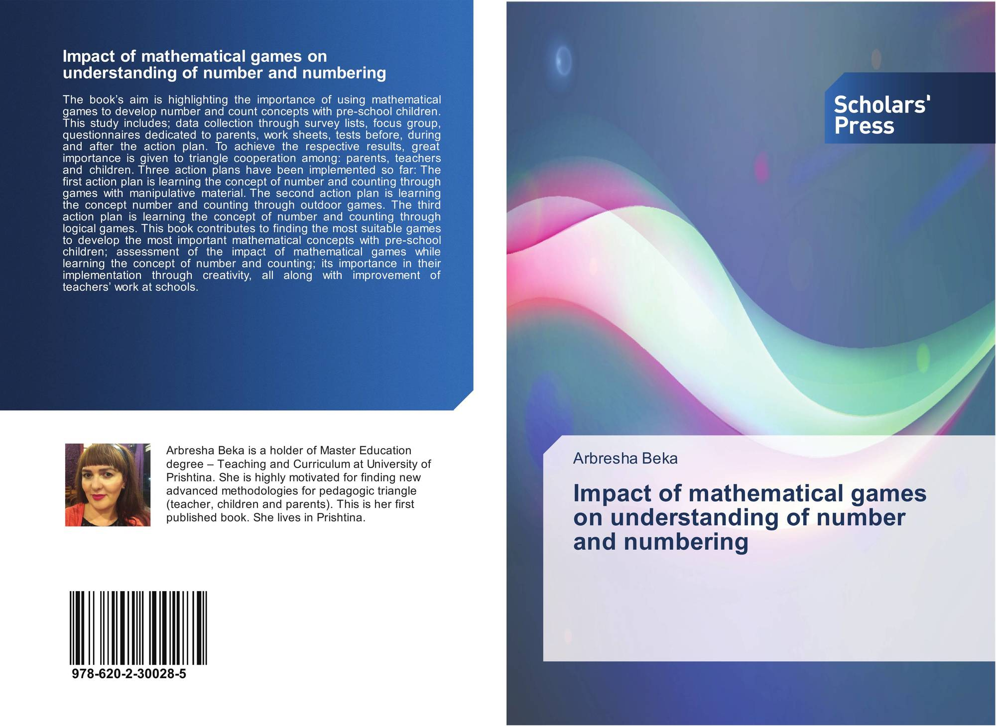 the importance of understanding how childrens mathematical thinking develops Young children's natural mathematical thinking it seems probable that little is gained by using any of the child's time for arith- t metic before children generally follow certain developmental paths in lejrning mathematics when teachers understand the progression of levels of thinking along these.