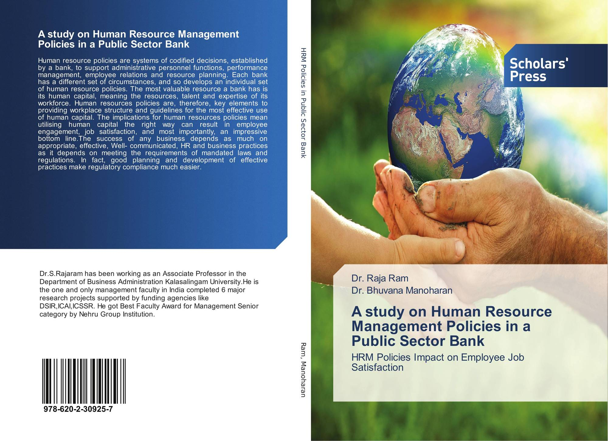 human resource management policies and practices that Human resource management refers to the management of human capital-employees who contribute to the achievement of business goals several human resource functions and practices help managers attract and retain employees, operate within the boundaries of state and federal laws.