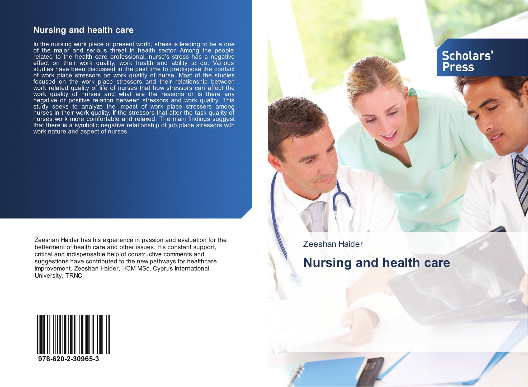 a study of nursing shortage This study surveyed registered nurses, physicians, and hospital chief executive officers (ceos) and chief nursing officers (cnos) regarding their perception of the impact of nursing shortages on patient safety and quality of care.