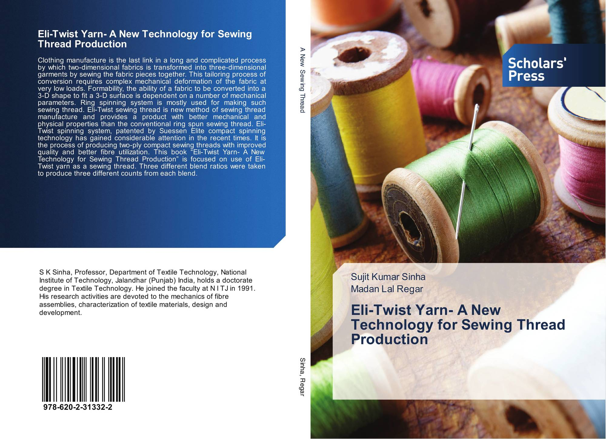 Search Results For Sewing
