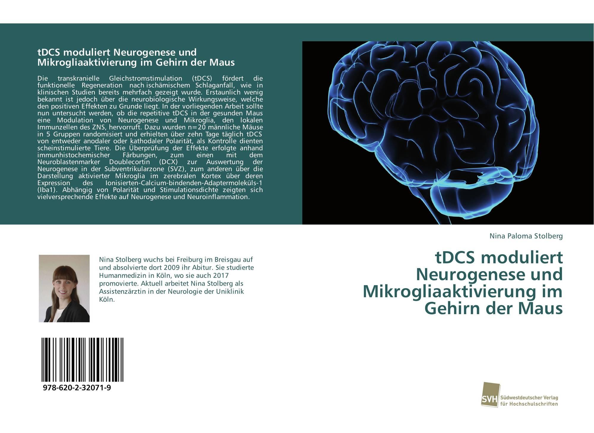 neurologe stolberg
