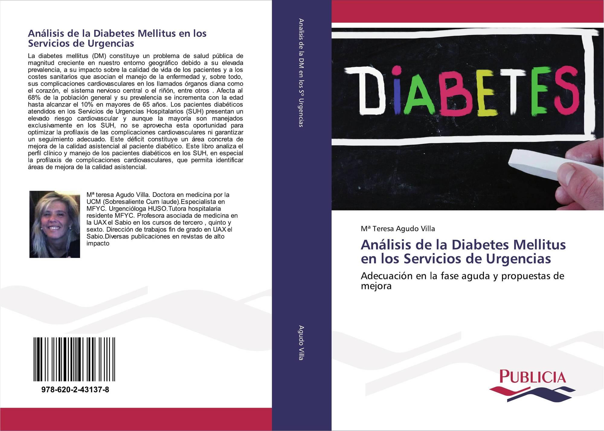 hospitales especialistas en diabetes