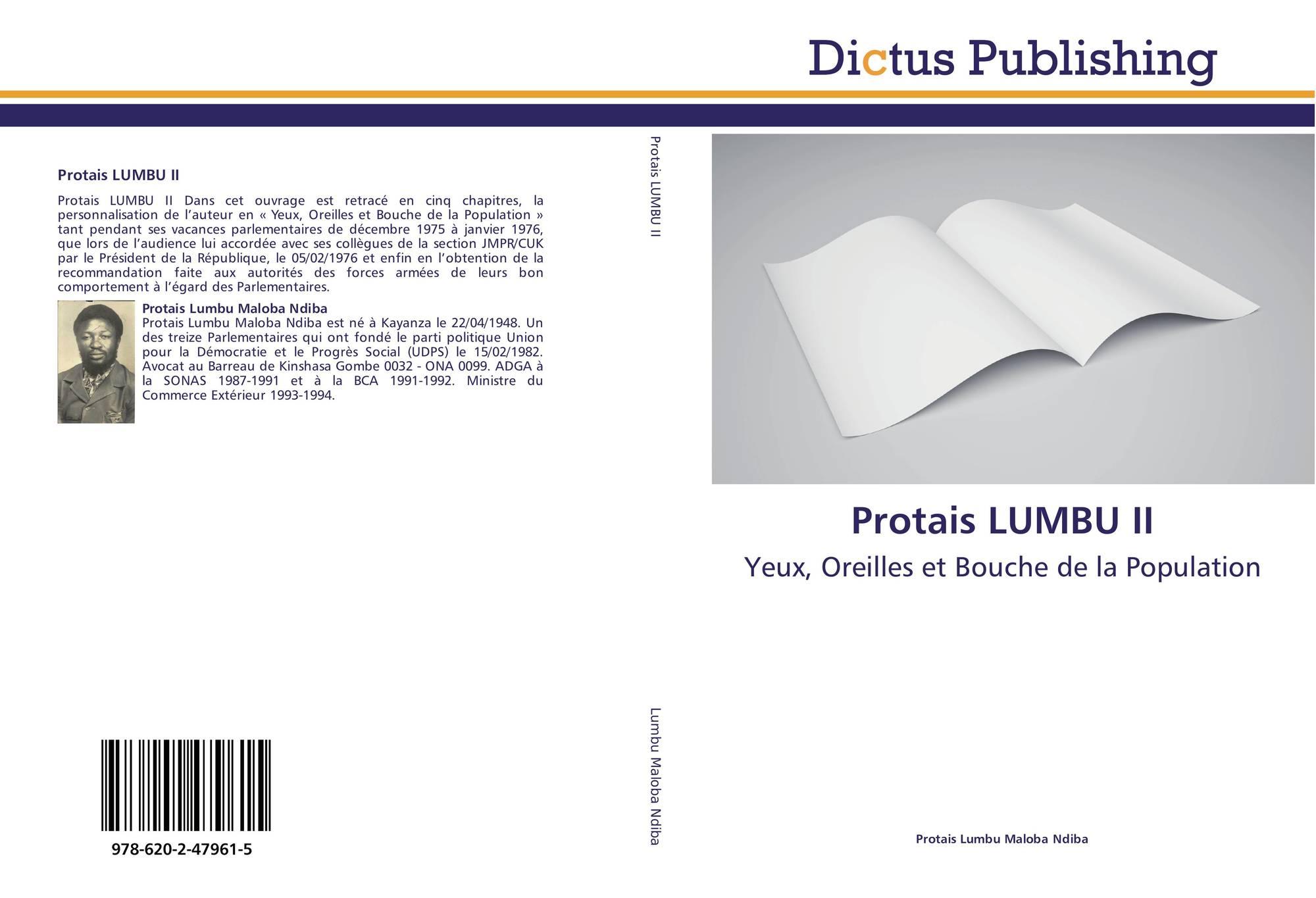 "Le Bouche À Oreille Soissons search results for "" protais lumbu maloba ndiba"""