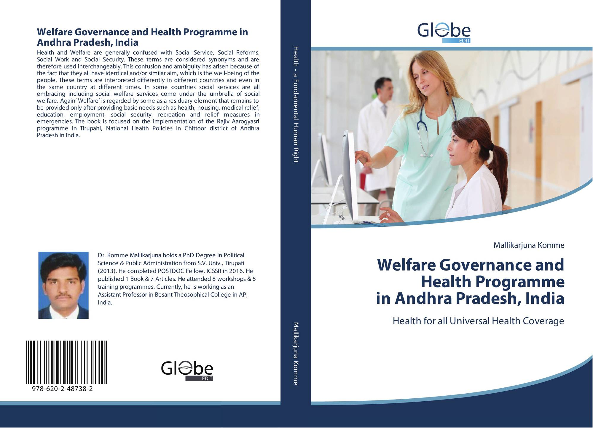 implementation of welfare and development program Implementation best practices, implementation science, pii, program development, systems change share throughout the federal government, there is a push to use and build evidence to improve effectiveness of programs in human services.