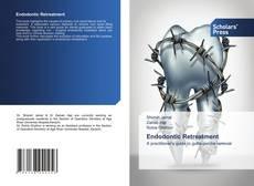Bookcover of Endodontic Retreatment
