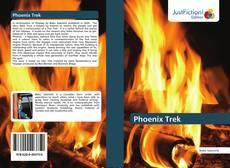 Bookcover of Phoenix Trek