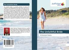 Bookcover of The Unfaithful Bride