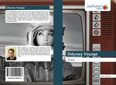 Bookcover of Odyssey Voyage