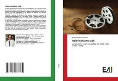 Обложка Italo-Iraniano ciak
