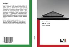 Обложка MERCATO