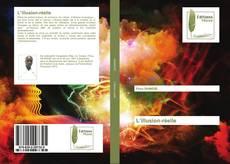 Bookcover of L'illusion-réelle