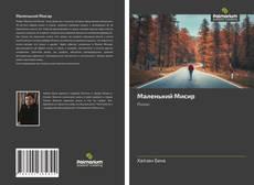 Bookcover of Маленький Мисир