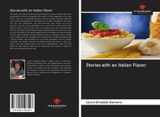 Bookcover of Stories with an Italian Flavor