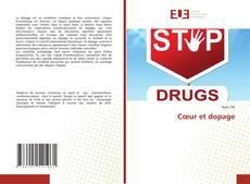 Bookcover of Cœur et dopage