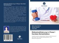 Bookcover of Risikostratifizierung in Phase 1 Kardiale Rehabilitation