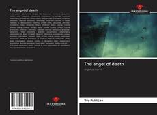 Bookcover of The angel of death
