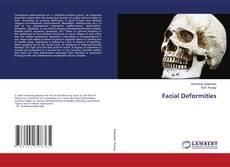 Bookcover of Facial Deformities