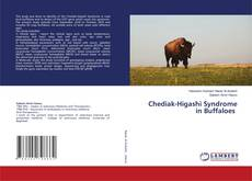 Bookcover of Chediak-Higashi Syndrome in Buffaloes